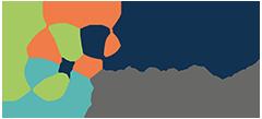 Cross-Cohort Harmonization Project for Tomorrow (CHPT) FR logo