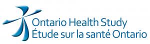 Étude sur la santé Ontario